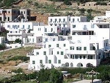 VILLA ARETO  HOTELS IN  Agia Marina, Kamares